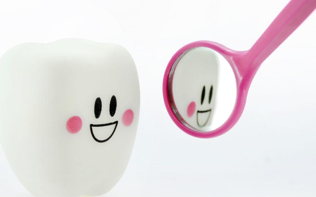 ¿Qué es una sonrisa gingival?