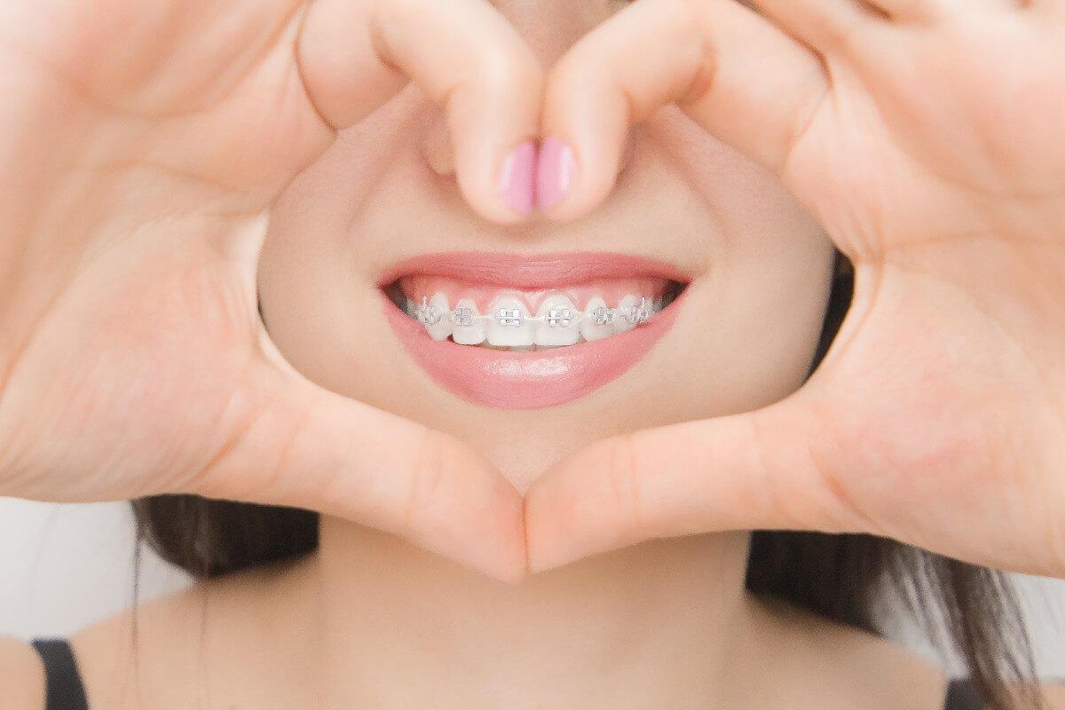 Claves para elegir al mejor ortodoncista de carmona